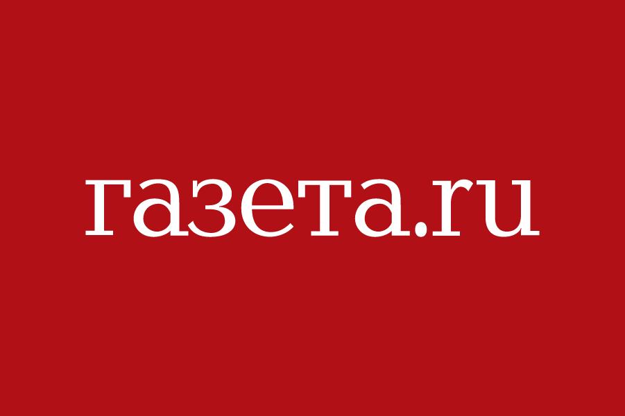 Нейросеть «Одноклассников» начнет бороться со спамом